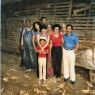 Group_at_JohnAnders_CornCrib