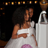 Jordache-_-Nadya-Wedding-4-16-11__047