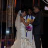Jordache-_-Nadya-Wedding-4-16-11__063