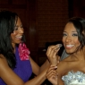 Jordache-_-Nadya-Wedding-4-16-11__071